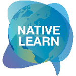 Academia inglés online Native Learn