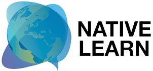 Native Learn Retina Logo