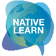 logo_nativeLearn114x114