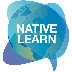 logo_nativeLearn72x72